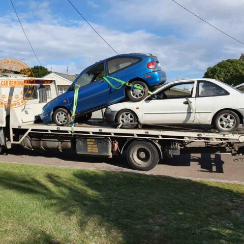 Top-Car-Removal-Project-2