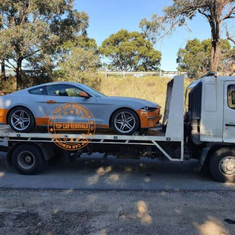 Top-Car-Removal-Project-40