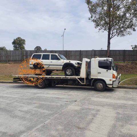 Top-Car-Removal-Project-41